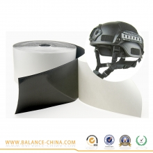 China High quality adhesive magic tape company