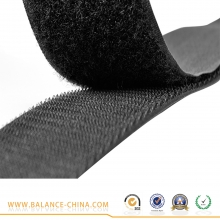 China Nylon hook and loop tape company