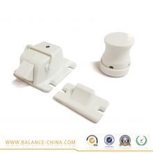 China OEM child baby kids safety products magnetic lock factory