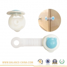 China toilet seat lid lock company