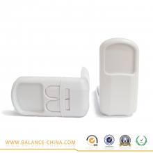 China baby safety locker for furniture cabinet drwer company