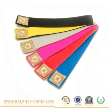 China fishing rod strap Neoprene factory