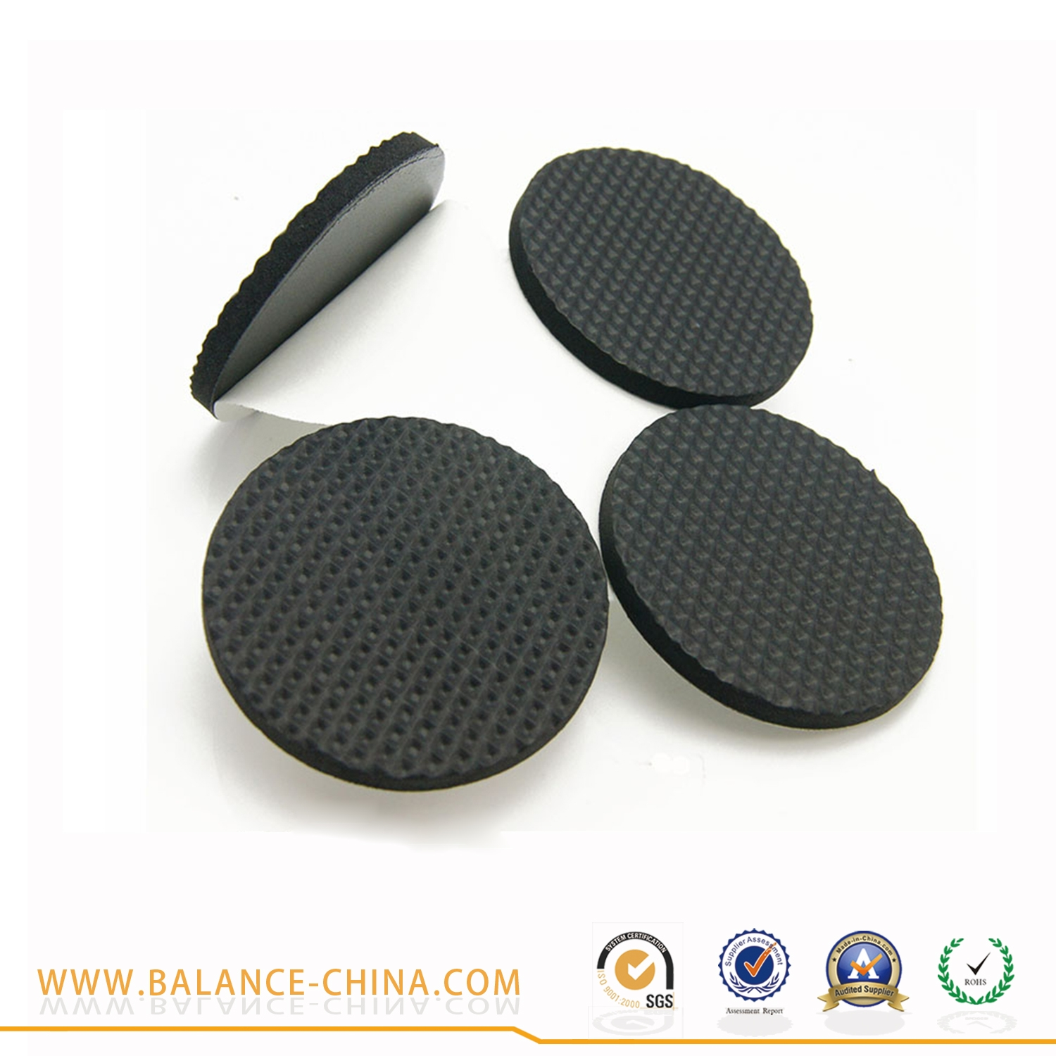 Eva Pad For Furniture Eva pad of Chinese suppliers Baby safety